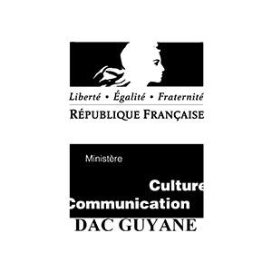 Dac French Guiana