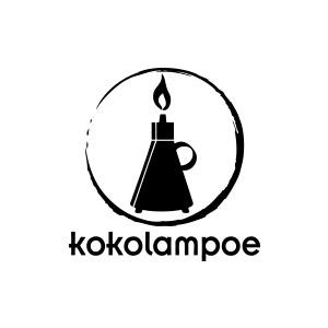 kokolampoe