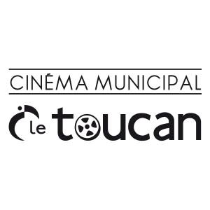 film the Toucan