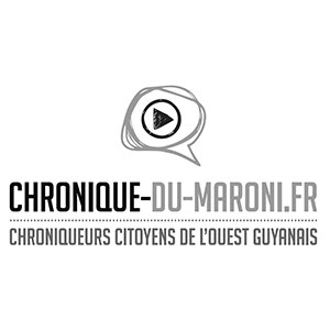 Chronicle of the Maroni