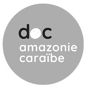Caribbean Amazon Doc