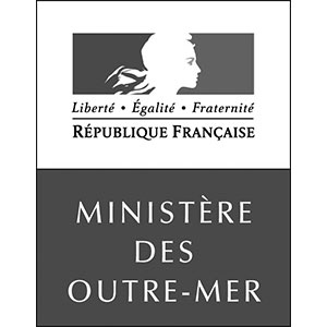 Ministry of Overseas France