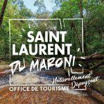 Office de tourisme saint Laurent du maroni