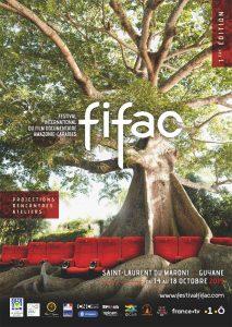 affiche-fifac2019-web