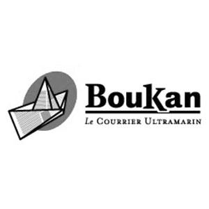 boukan