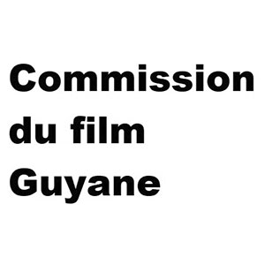 Commission du film Guyane