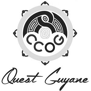 Ouest Guyane