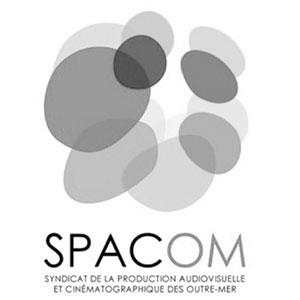 SPACOM