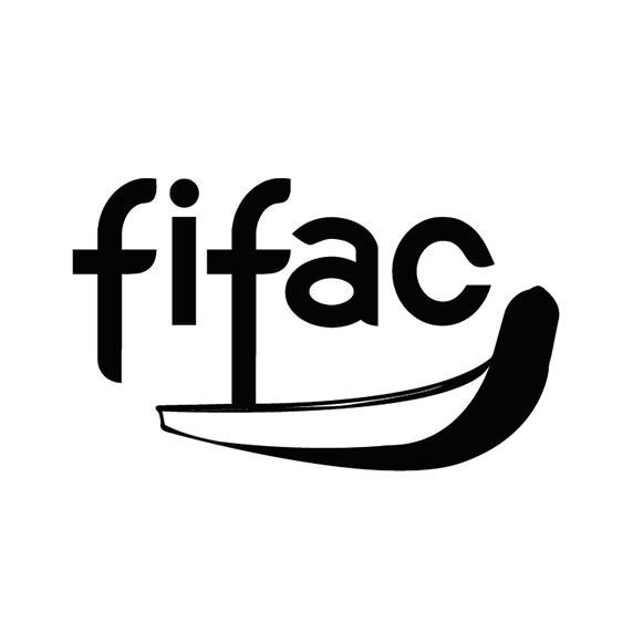 favicon-fifac