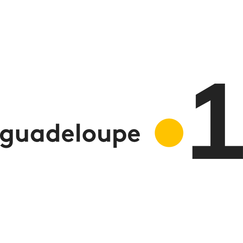 Guadeloupe the 1st