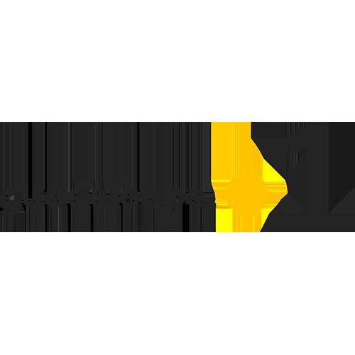 Guadeloupe la 1ère