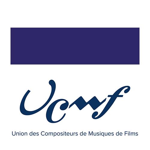 Procirep et UCMF