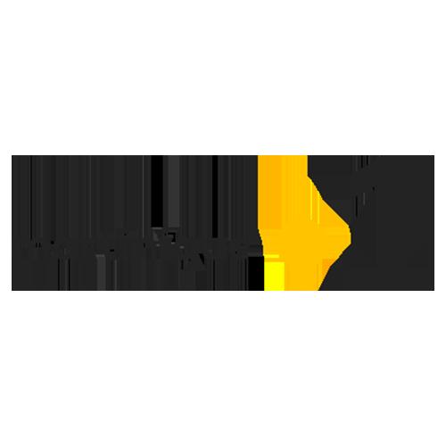 Martinique la 1ère