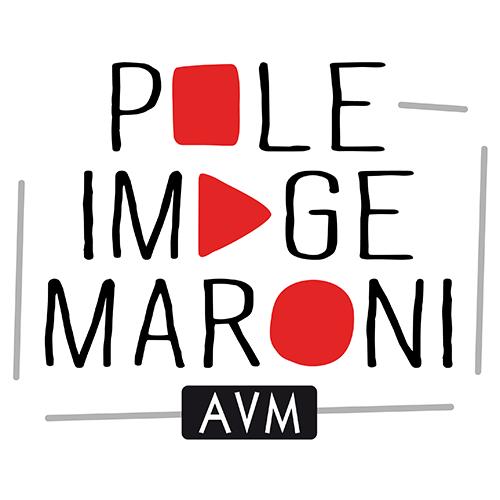 Pole Image Maroni