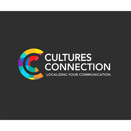 Cultures Connection