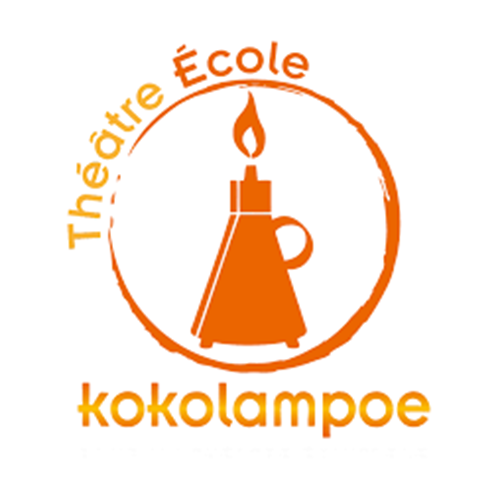KOKOLAMPOE CENTRE DRAMATIQUE