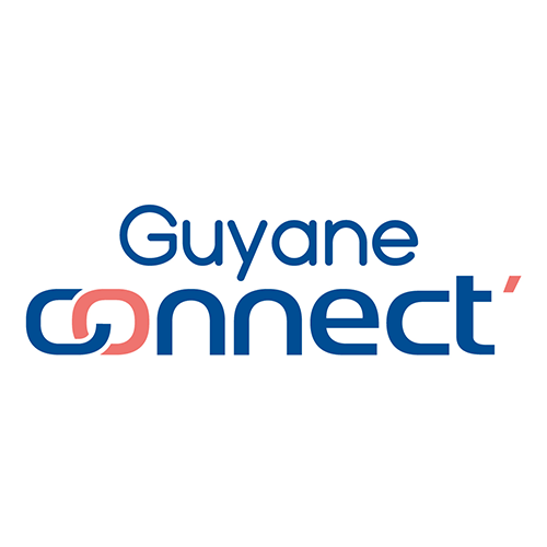 Guyane Connect