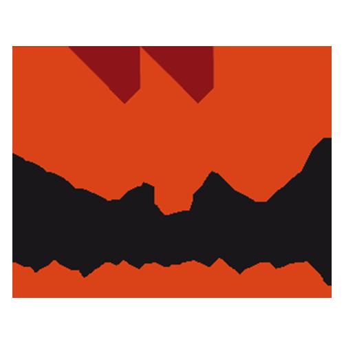 Manifact