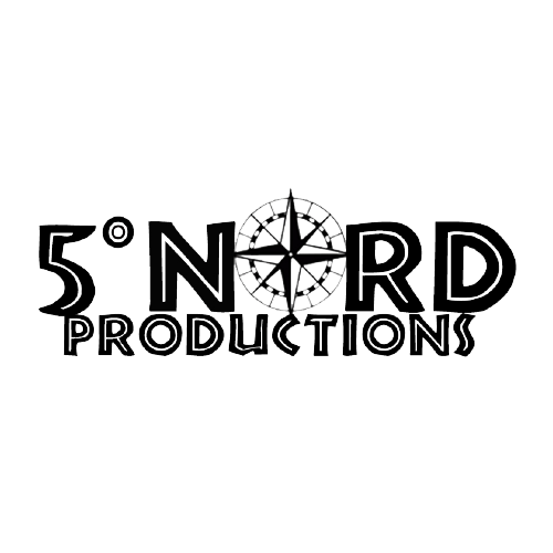 5° Nord Productions