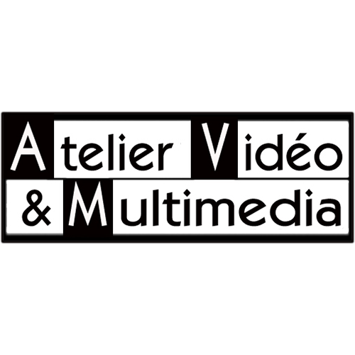 Atelier Vidéo et Multimédia
