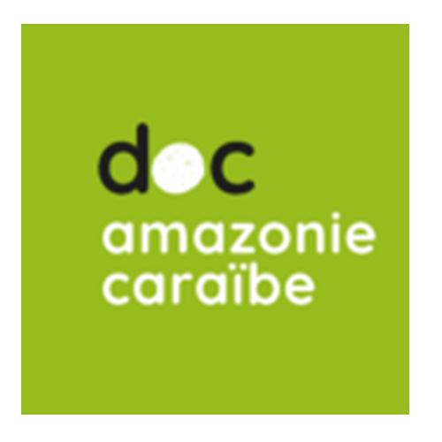 Doc Amazonie Caraïbe