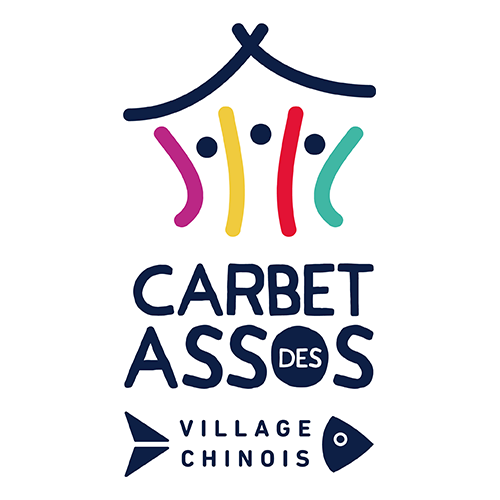 Carbet des associations