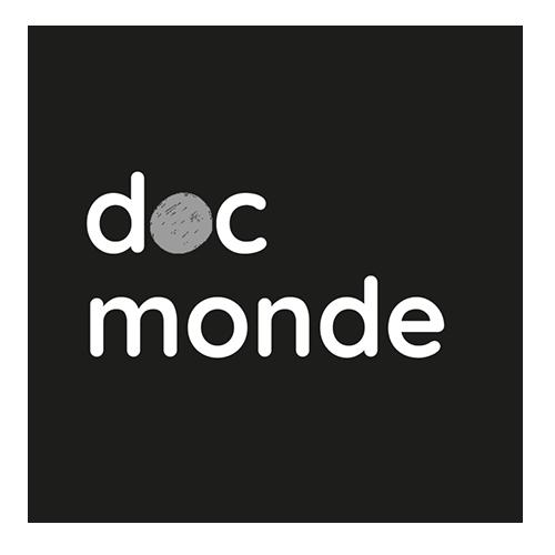 Doc Monde