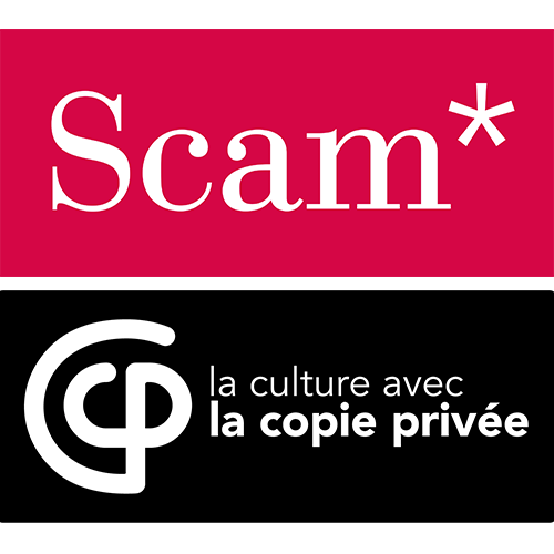 SCAM and Culture with Private Copy