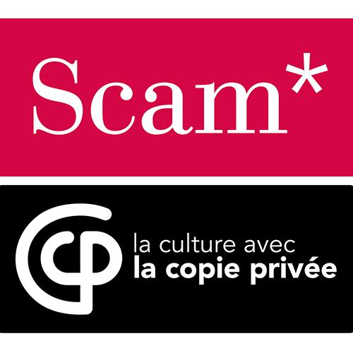 SCAM et La Culture avec la Copie Privée