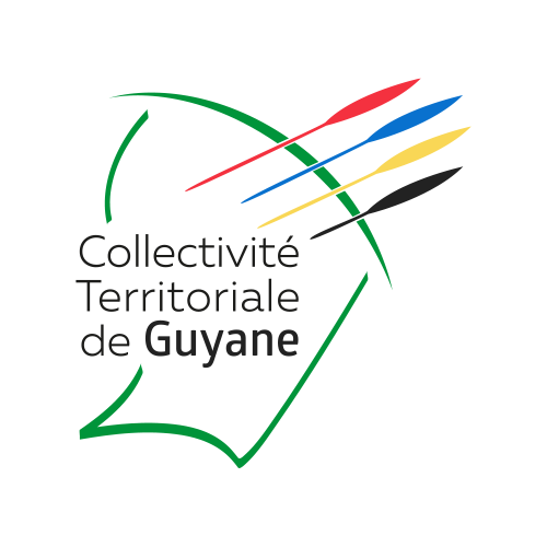 Territorial community of French Guiana