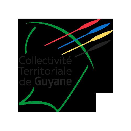 Collectivité territorial de Guyane