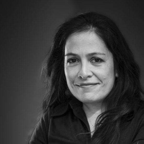 Era-vez-venezuela-Anabel-Rodriguez