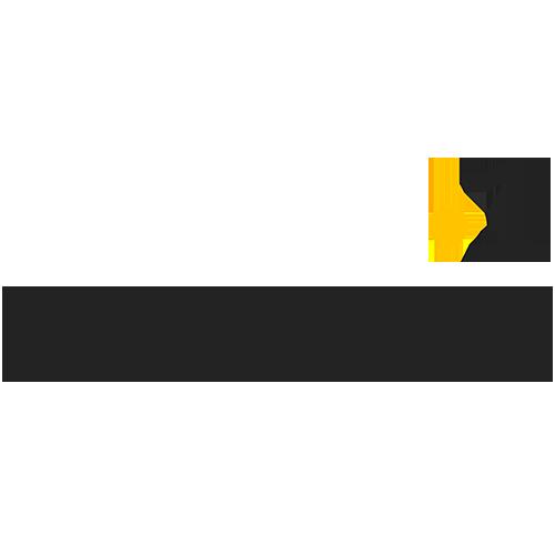 France TV + Premières