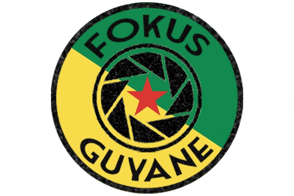 LogoFocusGuyane