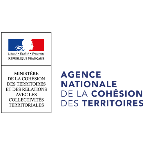 National Agency for Territorial Cohesion