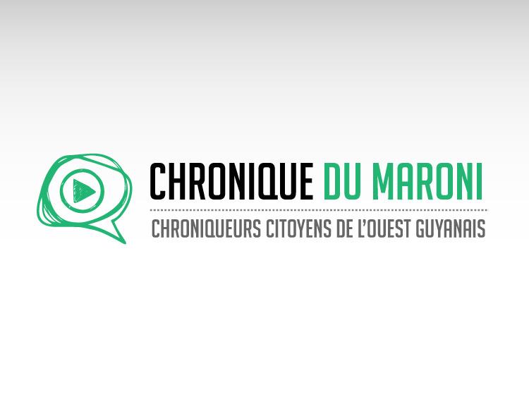 logo-chronique-du-maroni
