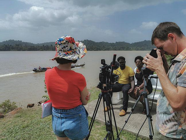 s_aimer-en-Guyane