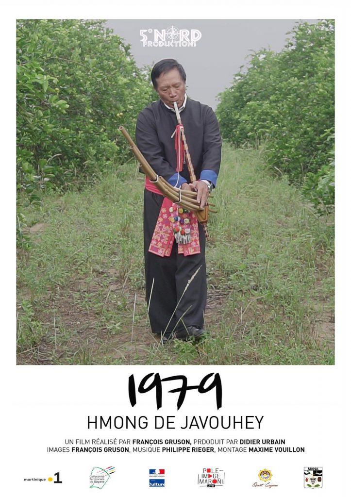 1979-Hmongs-de-javouhey-Fifac