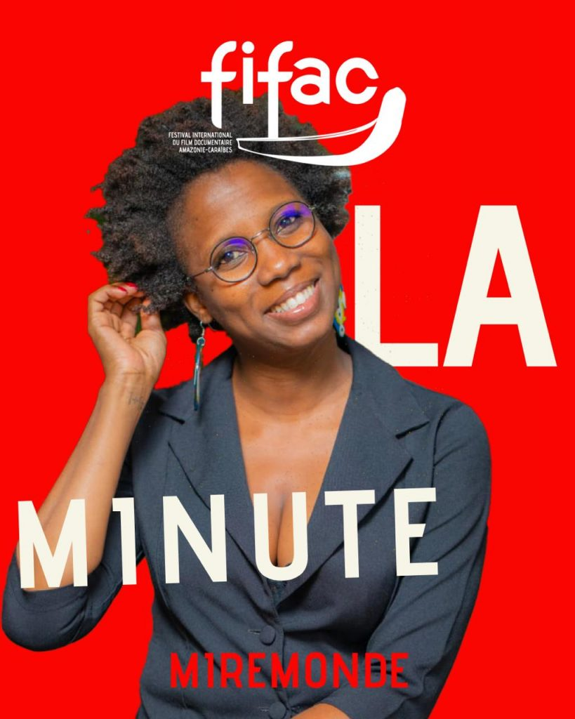 La-minute-miremonde-fifac2