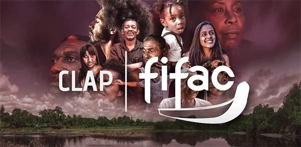 clap-fifac