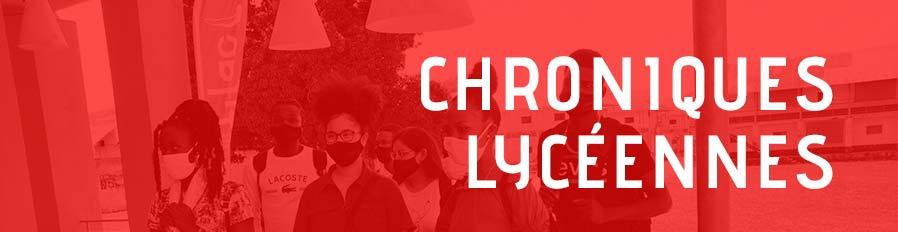 titre-chroniques-lyceennes