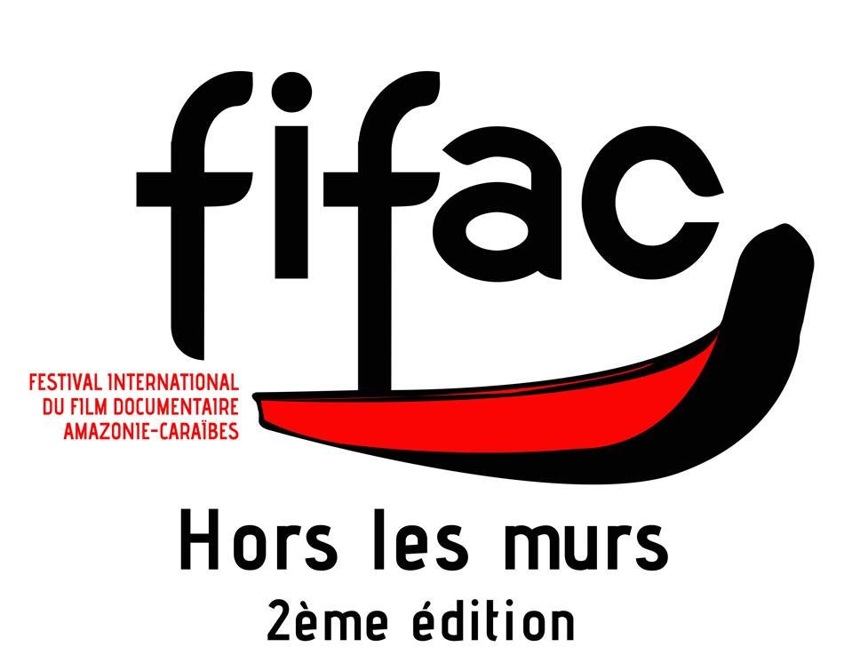 FIFAC - Hors les Murs 2020-2021