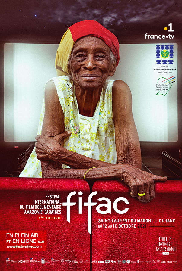 Affiche-FIFAC-2021-portrait