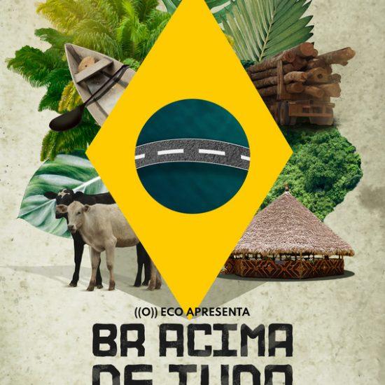 BR_Acima_de_Tudo -poster