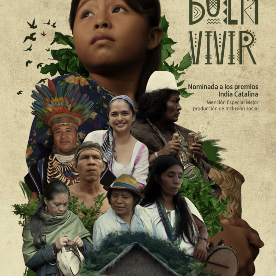 EL_BUEN_VIVIR