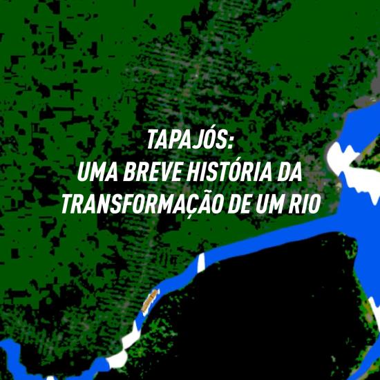 TAPAJOS-_CARTAZ
