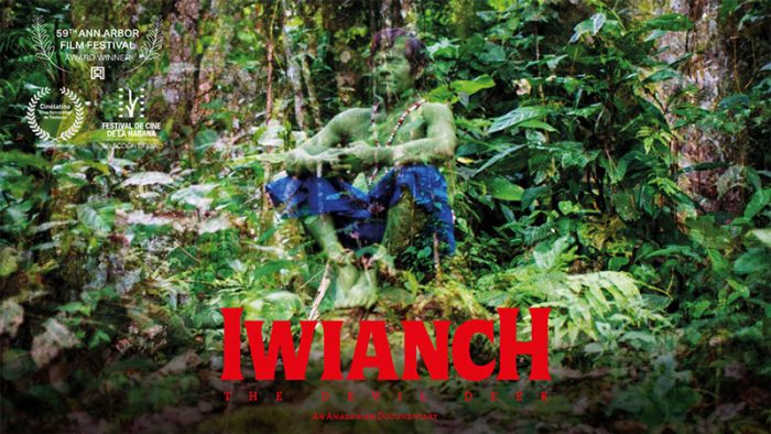 iwianch