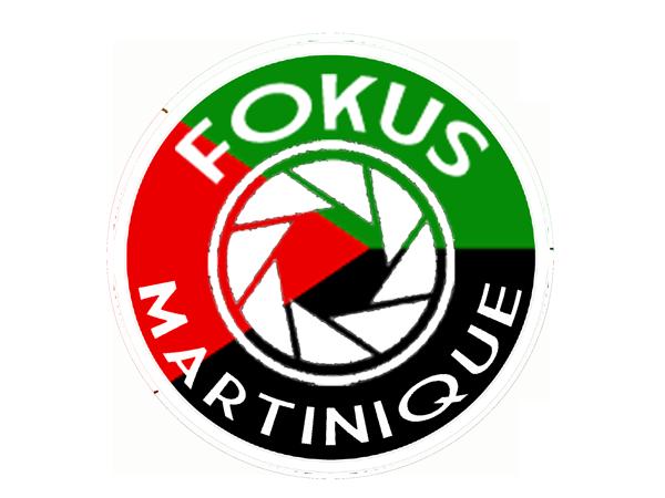 Fokus Martinique