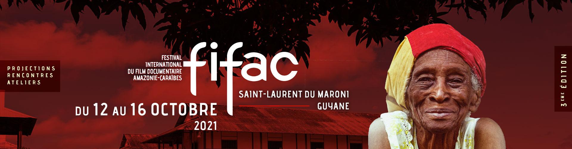 slide-fifac-2021-Accueil