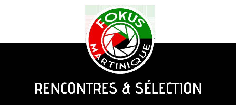 Titre Fokus Martinique